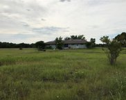 6251 County Road 1060, McKinney image