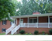 1133 Evans Road, Cary image