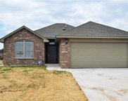 12001 Chisholm Village Drive, Oklahoma City image