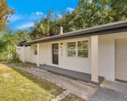 3926 W Bay Court Avenue, Tampa image