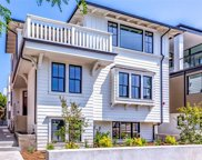 933 15th Street, Hermosa Beach image