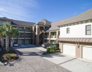 6825 Mayfaire Club Drive Unit #304, Wilmington image