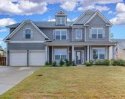 105 Quail Hunt Road, Simpsonville image