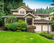 2971 Forestridge Place, Coquitlam image