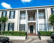 15931 Coolwood Drive Unit 1063, Dallas image