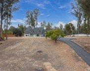2081     Laguna Negra Lane, Arroyo Grande image