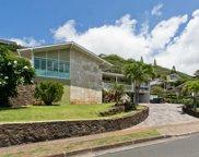 5066 Poola Street, Honolulu image
