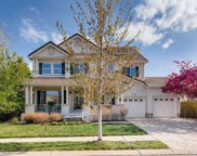 4750 Pyramid Circle, Broomfield image