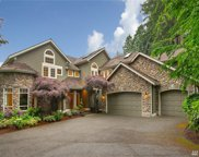 18056 160th Place NE, Woodinville image