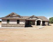28744 N Pamela Drive, Queen Creek image
