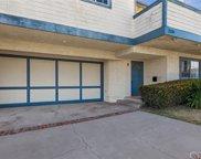 2106     Perkins Lane, Redondo Beach image