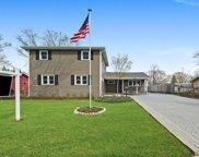 505 Olive Street, Hoffman Estates image