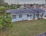 1694 Biscayne Avenue, South Daytona image