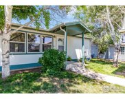 3441 35th St, Greeley image