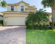 5497 Whispering Willow WAY, Fort Myers image