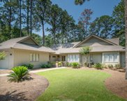 21 Rookery Way, Hilton Head Island image