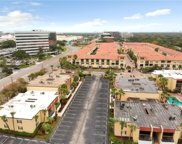 5304 W Kennedy Boulevard Unit 207, Tampa image