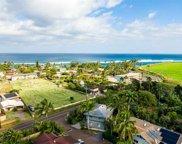 720 Hana, Maui image