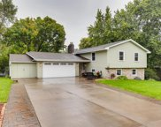 10637 Brunswick Circle, Bloomington image