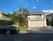 1089 Kaumoku Street, Honolulu image