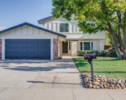 3344  Chiswell Way, Sacramento image