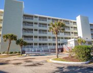 9400 Shore Dr. Unit 205, Myrtle Beach image