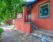 1551 E 28th Avenue, Denver image