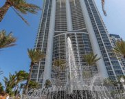 18101 Collins Ave Unit #4208, Sunny Isles Beach image