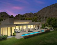 77724 Cove Pointe Circle, Indian Wells image