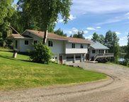 9708 N Mccain-Hall Road, Willow image