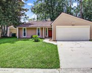 3952 PINE BREEZE RD S, Jacksonville image