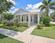 1307 Windley Key Way, Jupiter image