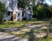 218 Railroad Ave, Holly Hill image