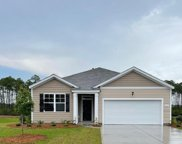 2338 Blackthorn Dr., Conway image