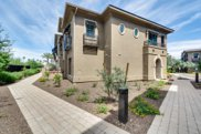 6565 E Thomas Road Unit #1053, Scottsdale image