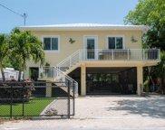 412 Coconut Drive, Key Largo image