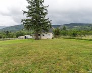 6954 Goodwin Rd, Everson image