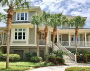 57 Waterway Island Drive, Isle Of Palms image