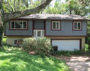 1523 Pine Forest Dr, Tallahassee image