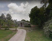 810 Bayridge Lane, Port Orange image