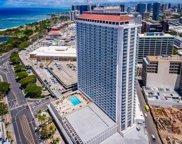 410 Atkinson Drive Unit 2619, Honolulu image