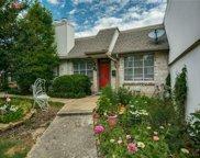 13857 Leinsper Green Street, Dallas image