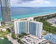 100 Bayview Dr Unit #718, Sunny Isles Beach image