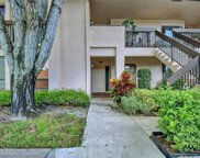 2257 SW 15th St Unit 181, Deerfield Beach image