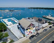 188 N Ferry Rd, Shelter Island H image