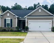 135 Basket Grass Lane, Summerville image