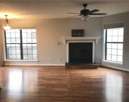 403 Harbour Point Unit 203, Northeast Virginia Beach image
