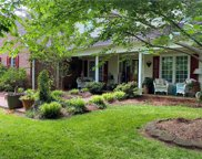1577 Piney Grove Road, Kernersville image