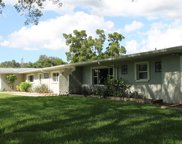 5310 N Tuttle Avenue, Sarasota image