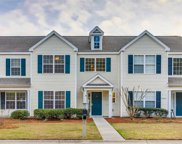 1333 Harvester Circle Unit 1333, Myrtle Beach image